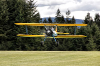Cawley Field Fly-In